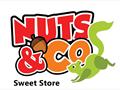 Nuts und Co